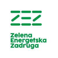 Green Energy Cooperative ZEZ